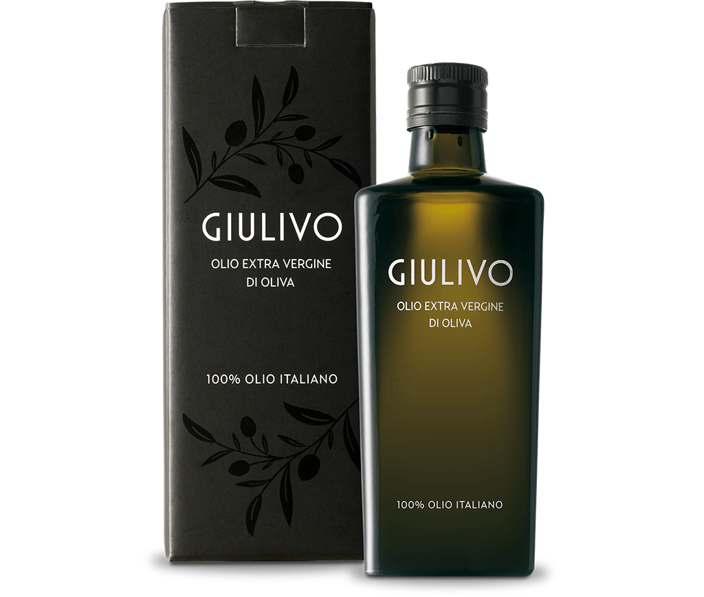 Giulivo - 350ml