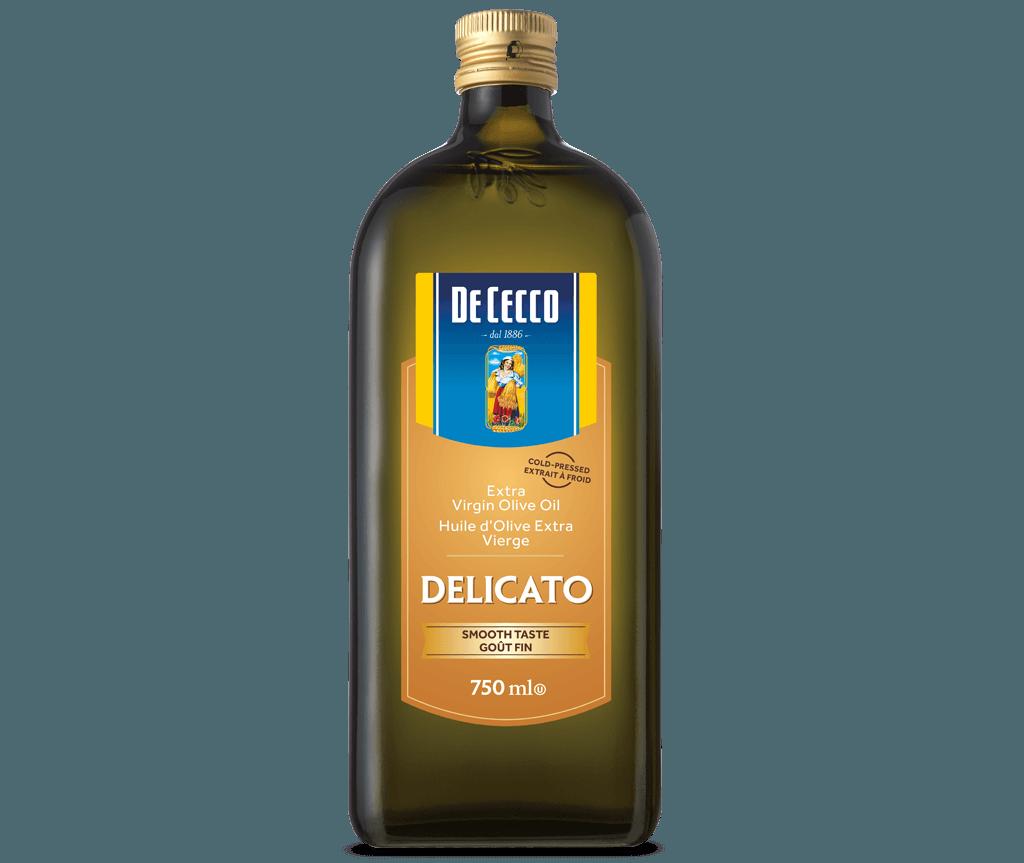 Delicato 750 ml