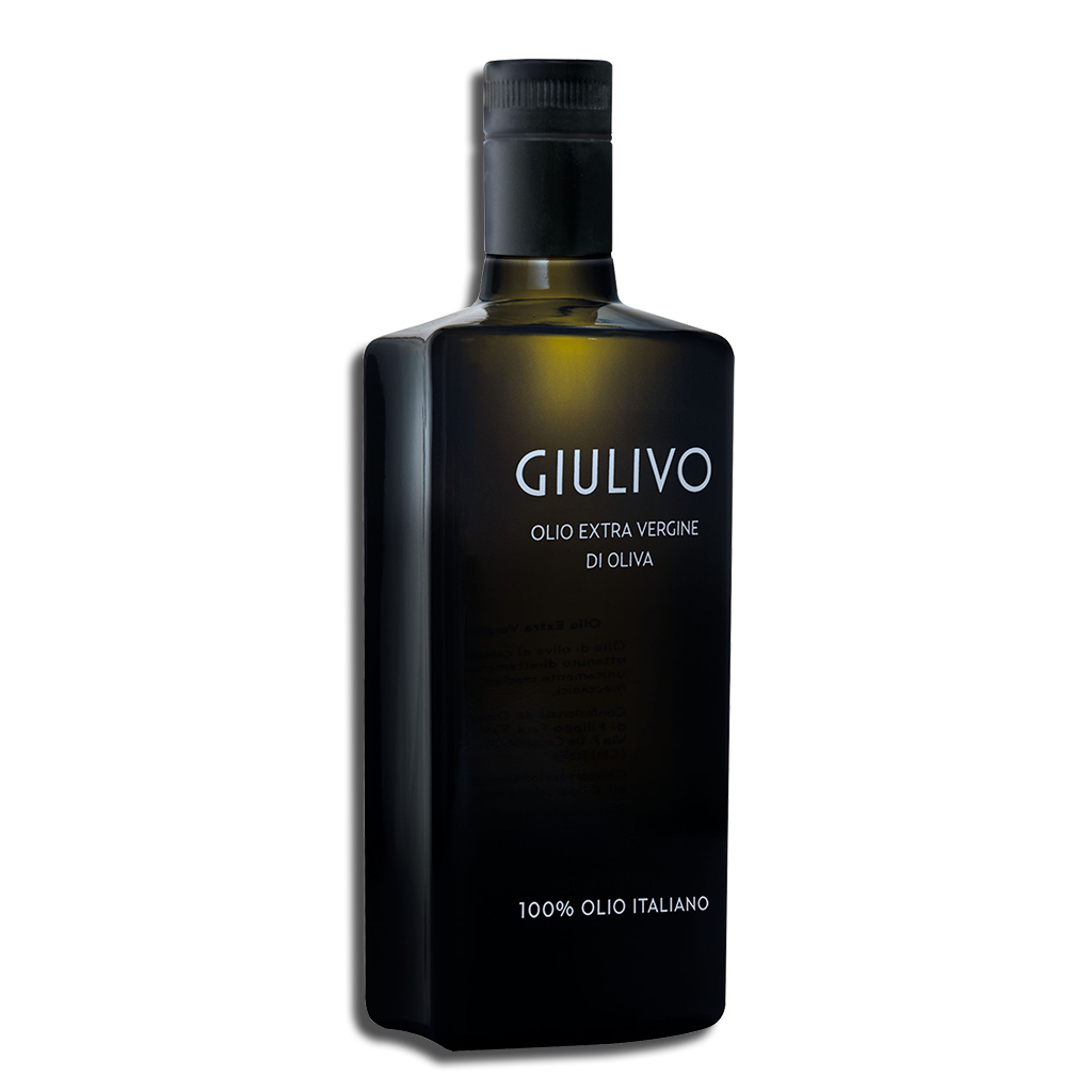 Giulivo 500ml