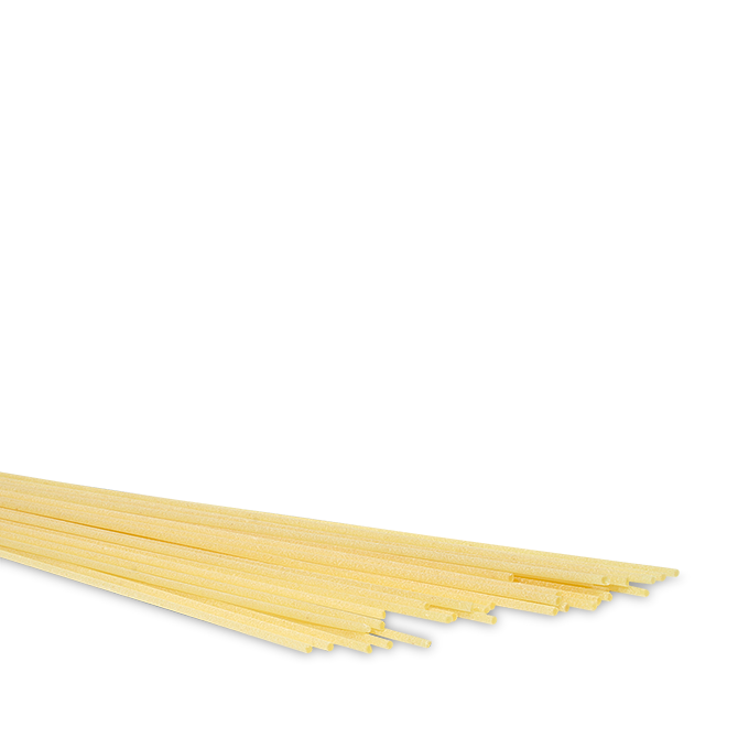 Spaghetti n° 512