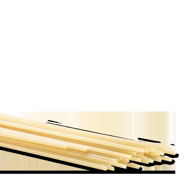 Spaghettoni Quadrati n° 513